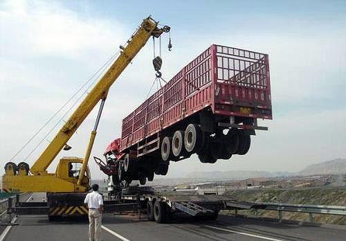 温州吊车出租 好口碑大型吊车出租汽车吊出租